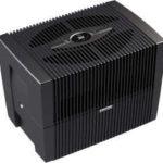 Venta LW 45 Comfort Plus Luftwäscher 294€ inkl. Versand statt 364€