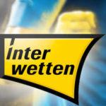 Interwetten – 11€ Wettguthaben geschenkt