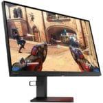 Dreamhack Angebote Hardware (WD_Black, HP, Intel, Gigabyte, Corsair)