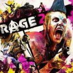 Rage 2 kostenlos im Epic Games Store