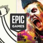 """GRATIS Spiel """"Absolute Drift"""" + 21 weitere Spiele im Epic-Games-Store"""