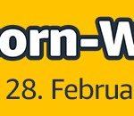 Popcorn-Woche (Filme, Serien, DVDs, Blu-rays, UHD, etc.) vom 19.-28.02.21 bei Amazon