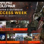 "[Endspurt] Gratis ""Call of Duty: Black Ops Cold War"" (alle Plattformen)"
