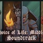 Gratis: The Choice of Life: Middle Ages im Google-Playstore