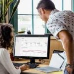 Gratis: Homepages mit kostenlosen Hosting & Webseiten-Baukasten