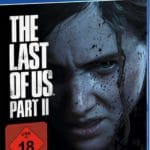 The Last Of Us 2 für 19,99 € (Otto Up)