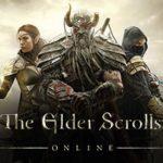 """GRATIS """"The Elder Scrolls® Online"""" auf *allen Plattformen* 2 Wochen kostenlos spielen beim """"Free Play-Event"""" bis 13.04.21"""