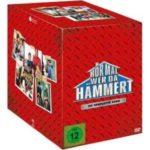 Hör mal, wer da hämmert – Komplettbox (28 DVDs) für 32,99€ (statt 44€)
