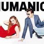 Humanic: 25% auf (fast) alles