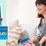 Tchibo: Jahreslos der Fernsehlotterie für 45€ kaufen + gratis Einzellos dazu