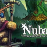 "Steam: Plattformer ""Nubarron: The adventure of an unlucky gnome"" kostenlos bis zum 10.05.2021"