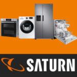 Saturn schenkt euch die Mehrwertsteuer auf Samsung  Haushaltsgroßgeräte ab 499 €