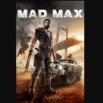 MS Store: Mad Max