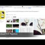 [AppStore] EXIF Viewer kostenlos