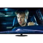 Panasonic TX-65HZW1004 TV mit HDR10+