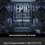 """GRATIS Spiel """"Control"""" im Epic-Games-Store bis 17.06.2021 16:59 Uhr + 29 weitere Spiele"""