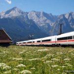 [Letzte Chance] 1 Mio. Deutsche Bahn ICE-Tickets für nur 17,90€