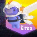 GRATIS: Discord Nitro für 3 Monate kostenlos im Epic Games Store