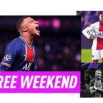 """GRATIS """"FIFA 21 Ultimate Edition"""" kostenlos im Steam-Store spielen am Free Weekend bis 14.06.21"""