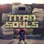 """""""Titan Souls"""" kostenlos zum Download im Steam-Shop (Windows / Mac OS X)"""