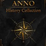 Ubisoft Store: Anno HISTORY COLLECTION