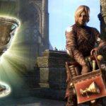 """GRATIS """"The Elder Scrolls Online – *ESO-Plus*"""" kostenlos auf *allen Plattformen* bis 21.06.2021"""