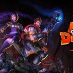 Gratis: Orcs Must Die! 2 im Steam-Store spielen