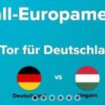 1 Tor für Deutschland = 10% Rabatt bei CloudJunkie