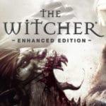 GRATIS Spiel: The Witcher: Enhanced Edition kostenlos mit GOG GALAXY