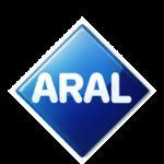 2x 7Fach Payback Punkte Aral bis 1.08.21 gültig!