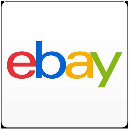 1 angebot auf ebay einstellen ohne angebotsgebuehr und verkaufsprovision