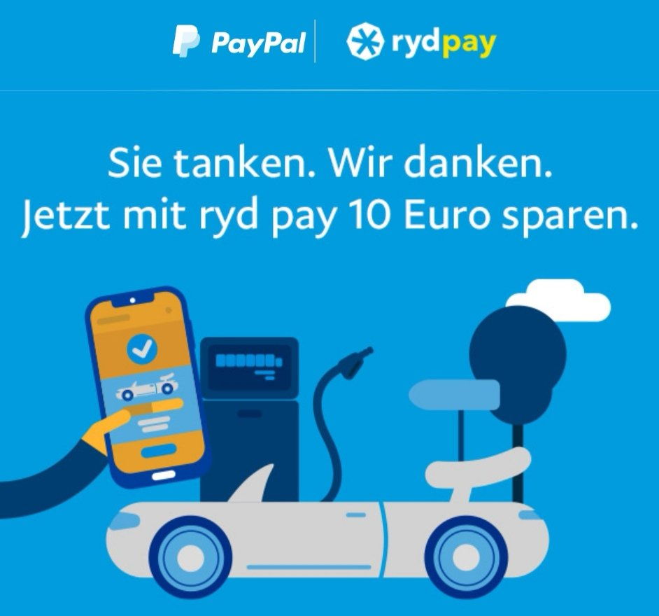 Paypal Registrieren Kostenlos