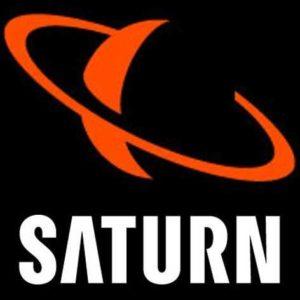 Auch bei Saturn: 19% MwSt-geschenkt Aktion - nur zwei Tage gültig!
