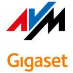 10% Sofort-Rabatt auf AVM und Gigaset bei Voelkner.de