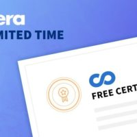 100 kostenlose online kurse 75 mit zertifikat bei coursera