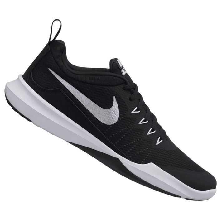10 Nike Topseller gratis Versand z.B. Nike Legend Trainer