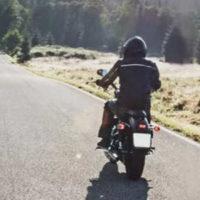 10 Pr Gutschein f r Motorrad Equipment bei Ebay