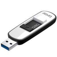 128 gb usb 3 0 stick lexar jumpdrive s75 fuer 2399e inkl versand statt 4556e 1