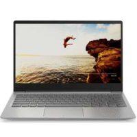 133 notebook lenovo ideapad 320s fuer 599e statt 779e i5 prozessor 8 gb ram 512 gb ssd uhd grafik 620 1
