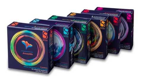 144 kondome und hautcreme frei versandkostenfrei