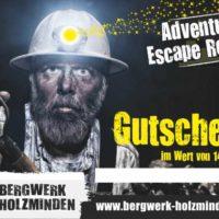 145 GutscheinBW web neu  2