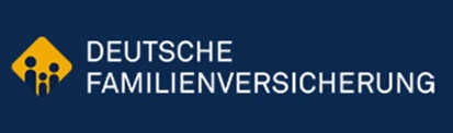 15 e amazongutschein bei abschluss einer zahnschutz klinikschutz pflege oder kombiversicherung der deutschen familienversicherung