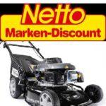 20€ Rabatt bei Netto ab 150€, z.B. Güde Eco Wheeler 451 für 147€