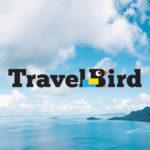 20€ Gutschein für Travelbird