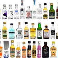 20 rabatt auf bier wein spirituosen amazon 1