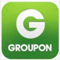 20 rabatt auf lokale deals bei groupon
