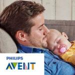 20% Gutschein auf Philips Avent bei BabyWalz, z.B. Babyphones