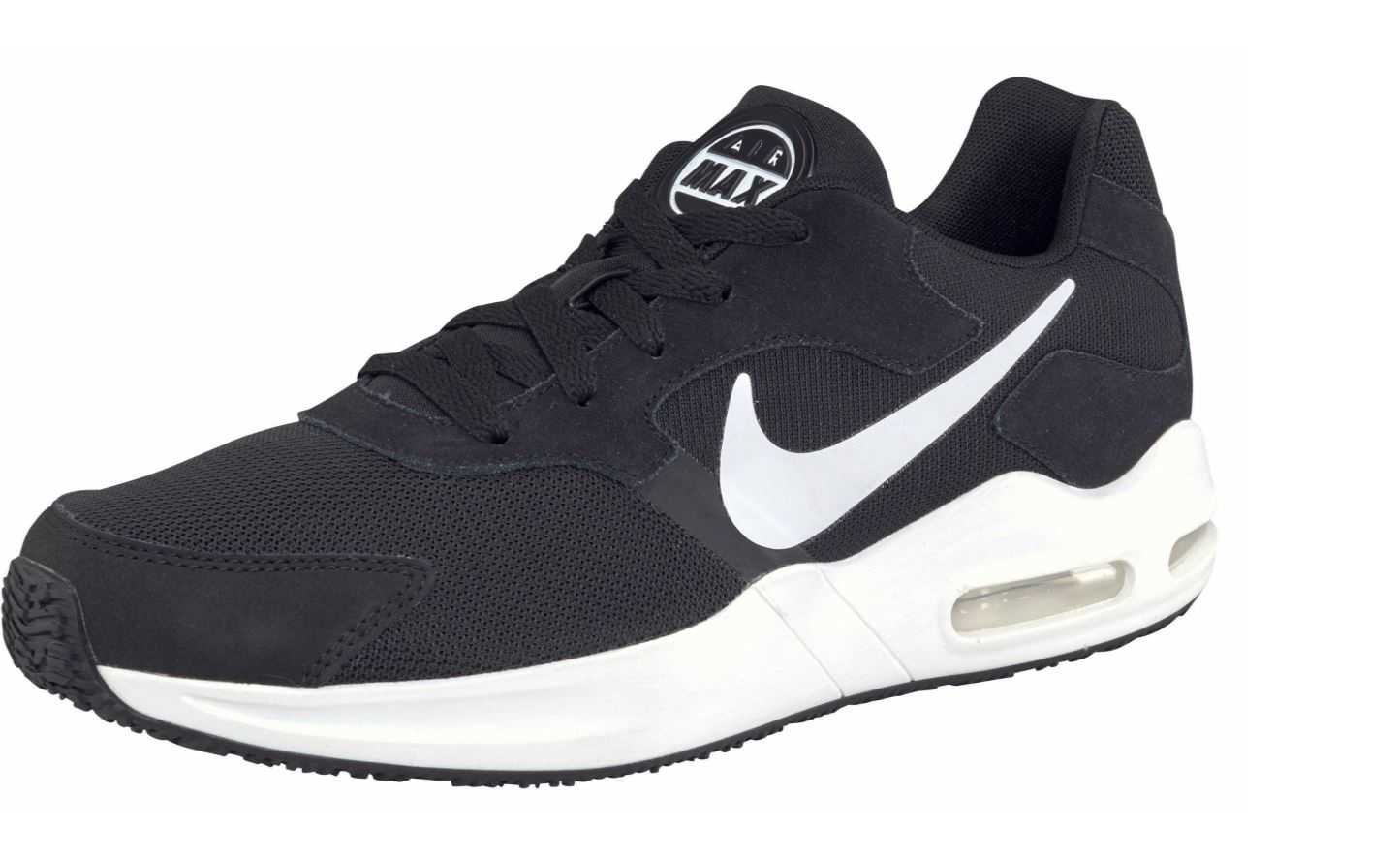 2018 09 18 14 11 38 Nike Sportswear Air Max Guile Sneaker kaufen OTTO