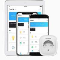 2019 05 17 12 26 51 Smart Plug Koogeek Intelligente Steckdose Alexa Wifi Steckdose 2 Packs Amazon