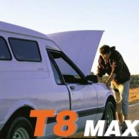 2019 10 01 16 16 26 TACKLIFE T8 MAX Auto Starthilfe   1000A Spitze 20000mAh Jump Starter 12V Tragba